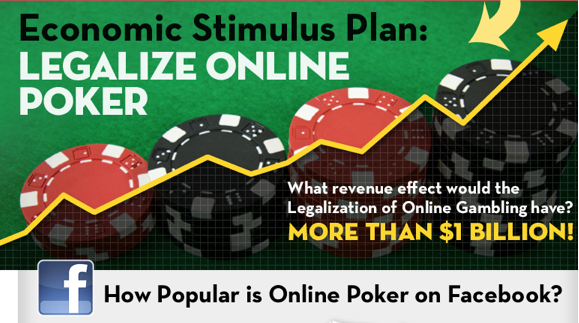 Online poker strategy cash games